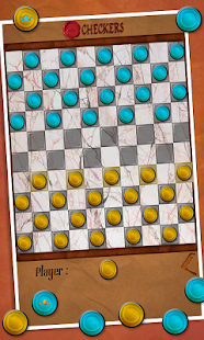 Game Checkers APK for Windows Phone