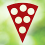 Vincenzo's Pizza - PA APK icon