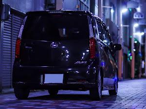 ムーヴカスタム LA100S 2011年式 RSのカスタム事例画像 ムーヴパン~Excitación~さんの2020年01月14日22:03の投稿