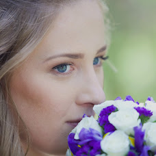 Wedding photographer Olga Savchenko (OlgaSavchenko). Photo of 21.07.2014