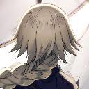 Ruler Popular HD Anime New Tabs Theme