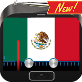 Mexican Radio Stations Free FM AM Stations Live