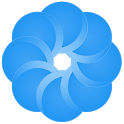 Bluecoins- Finance, Budget, Money, Expense Tracker icon