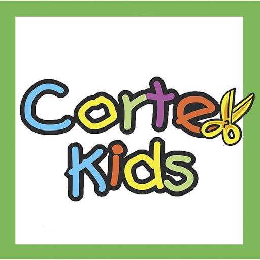 Corte Kids
