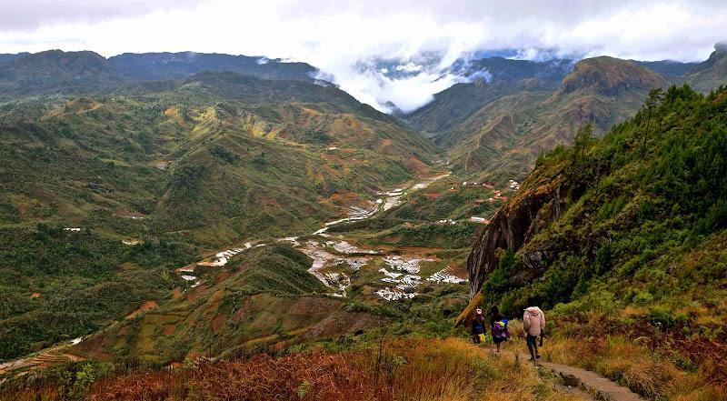 via selvatica in Madagascar di Alessandra Alba