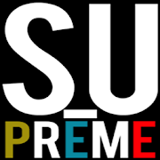 SuPreme Kit