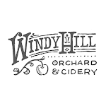 Windy Hill Run Of The Mill