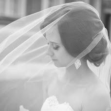 Wedding photographer Yuliya Borisovec (JuliaBor). Photo of 24.12.2015