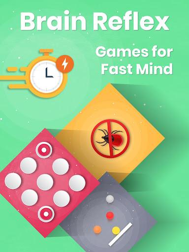Brain Games For Adults & Kids - Brain Training screenshots 21