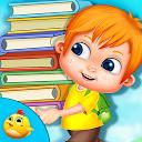 Kids School Game For Kids APK