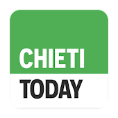 ChietiToday