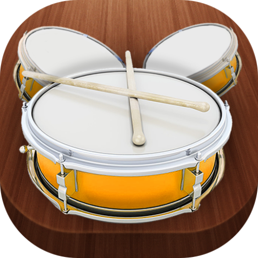 Drum Set Android APK Download Free By Avryx