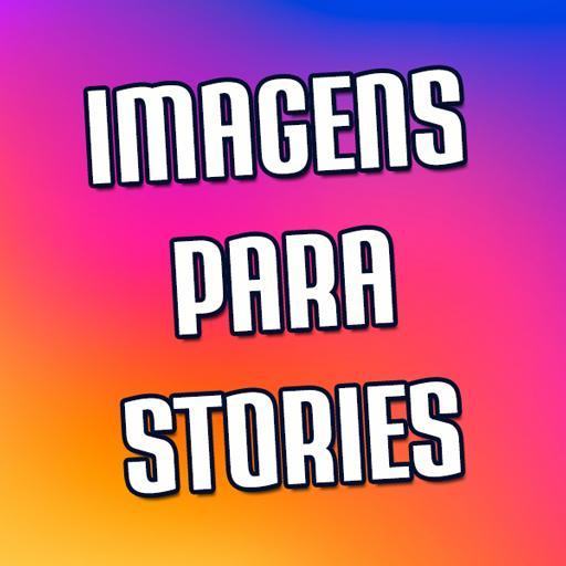 Baixar Imagens para Stories para Android