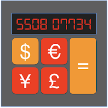Financial Calculator (adfree) Download on Windows