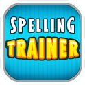 Spelling Trainer icon