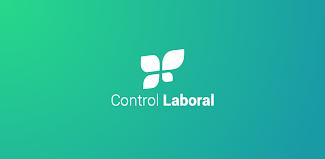 Verdnatura - Control Laboral poster