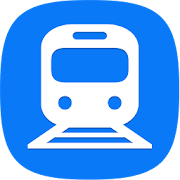 App Where is my Train - Indian Railways APK for Windows Phone