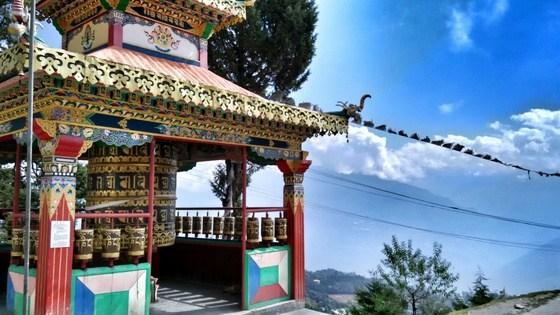 1) Visit the Tawang Monastery.jpg