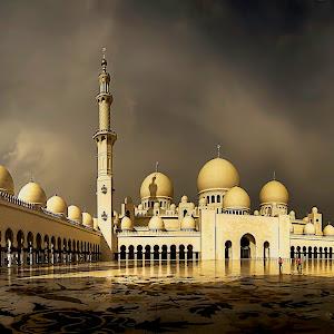 mosque_3_4_5_tonemapped.jpg