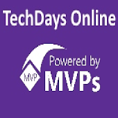 Sample App UK TechDays Online