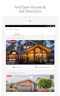 Redfin Real Estate screenshot 11