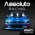 Assoluto Racing: Real Grip Racing & Drifting 1.18.11