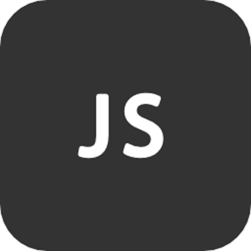 Learn JavaScript - JavaScript Tutorial App