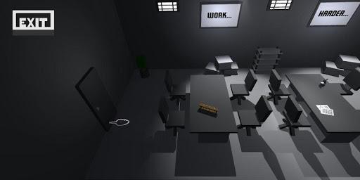 Capturas de pantalla de Underwatch 7