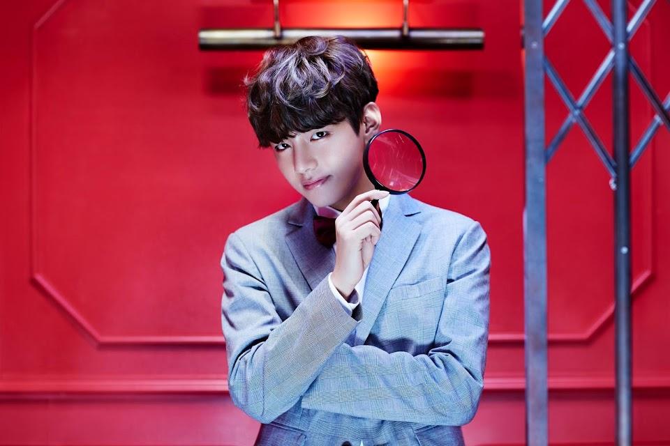 V.(Kim.Taehyung).full.101786