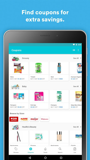 Flipp - Weekly Shopping image | 22