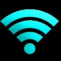 Network Signal Info icon