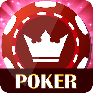 VPlay Poker Online – Texas Holdem