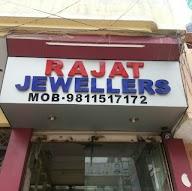 Rajat Jewellers photo 2