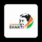 Indira Shakti icon