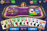 Gin Rummy Plus Apk Download Free for PC, smart TV