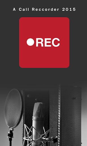 通訊 APP 推薦下載免費好用好玩 | 一個呼叫記錄2015年-愛順發玩APP