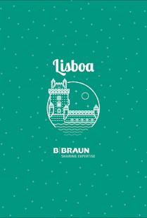 BBRAUN LISBOA RNV 2018 - náhled
