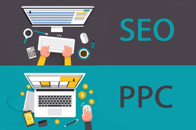 On Digitals – PPC agency in Vietnam chuyên nghiệp nhất