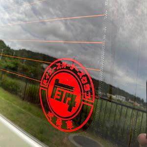 ハイエースワゴン KZH100G スーパーカスタムリミテッドのカスタム事例画像 MQQNさんの2020年07月11日19:12の投稿