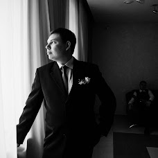 Wedding photographer Roman Kirichenko (RomaKirichenko). Photo of 02.11.2015