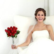 Wedding photographer Memo Treviño (trevio). Photo of 04.04.2015