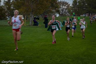 Photo: 3A Girls - Washington State  XC Championship   Prints: http://photos.garypaulson.net/p914422206/e4a081ef4