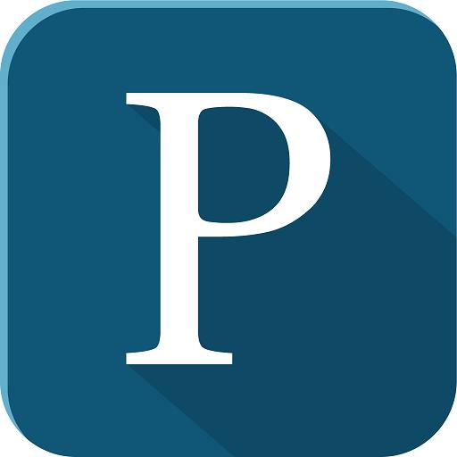 Prisma Medios de Pago Token app (apk) free download for Android/PC/Windows
