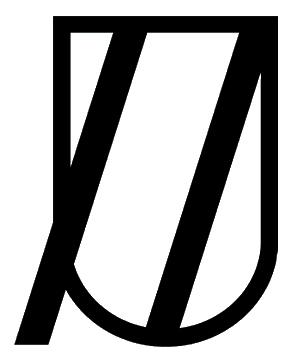 OFAD&T Logo.jpg