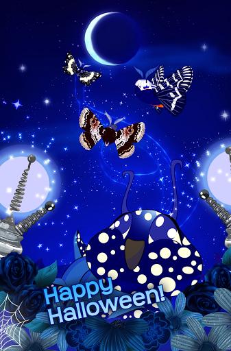 Flutter: Starlight 2.041 screenshots 24
