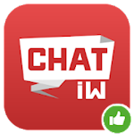 Chatiw 😜 #plus Chat & Tashkil 1.0