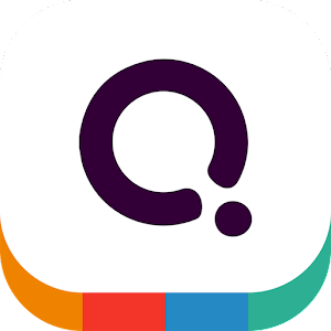 Quizizz Student: Fun Multiplayer Quizzes! - Android Apps ...