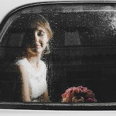 Wedding photographer Sasha Malin (Alxmalin). Photo of 22.11.2014