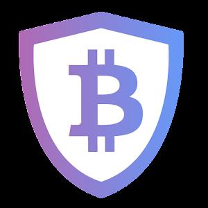 Tải Guarda Bitcoin Gold Wallet APK