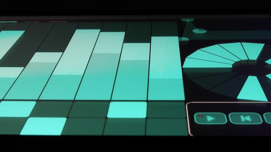 Lemur Android App Screenshot